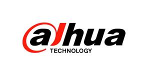 Alhua, Servitec Telecomunicación