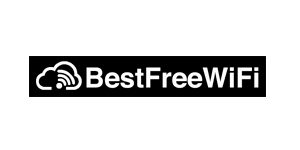 BestFreeWifi, Servitec Telecomunicación