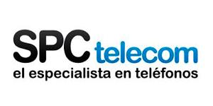 Centralitas SPC Telecom, Servitec Telecomunicaciones