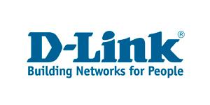 D-Link, Informática, Servitec Telecomuni