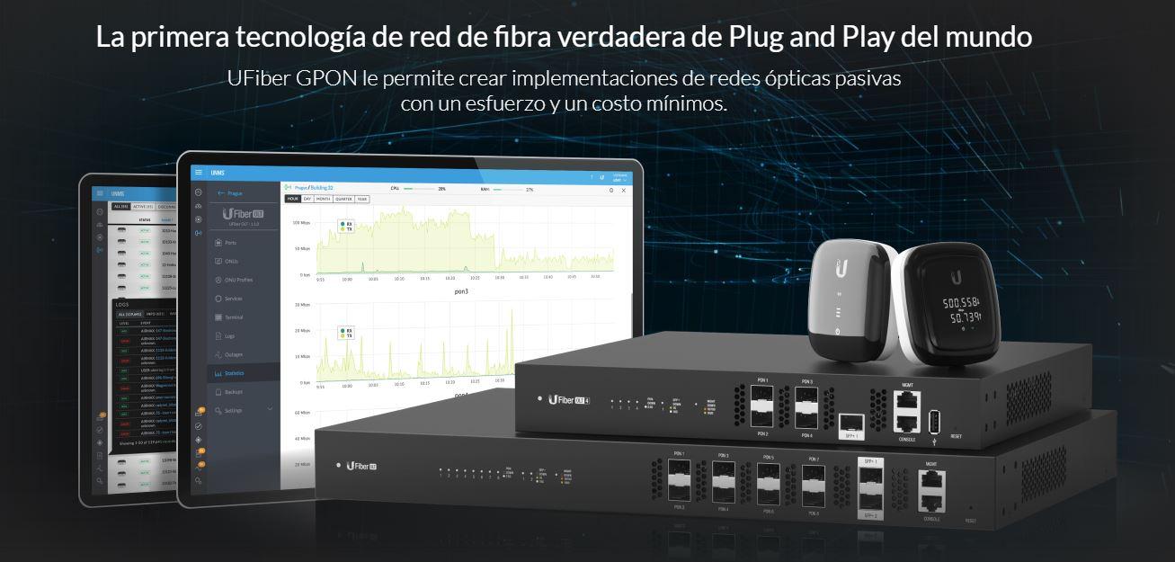 WIFI, Servitec Telecomunicación