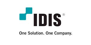 Idis, Servitec Telecomunicación
