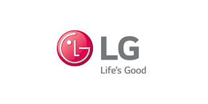 LG, Imagen y Sonido, Servitec Telecomunicación