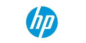 HP, Informática, Servitec Telecomuni