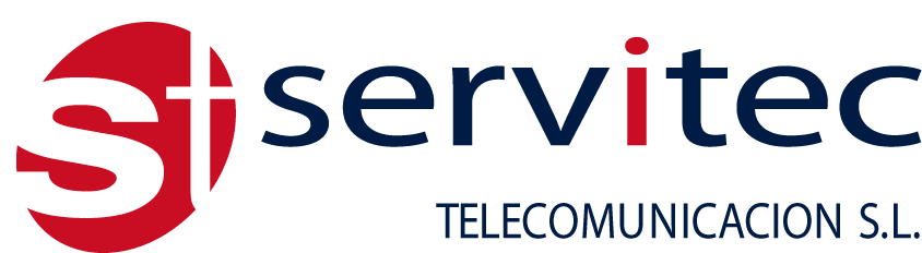Servitec Telecomunicación
