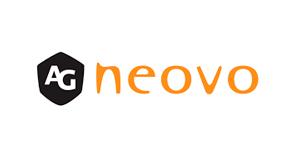Neovo, Servitec Telecomunicación