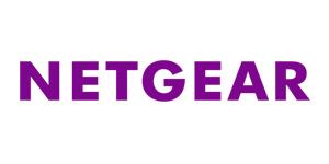 Netgear, Informática, Servitec Telecomuni