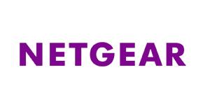 Netgear, Servitec Telecomunicación