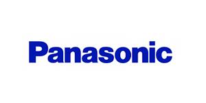 Panasonic, Servitec Telecomunicación