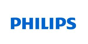 Philips, Imagen y Sonido, Servitec Telecomunicación