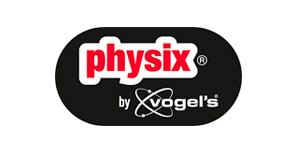 Physix, Imagen y Sonido, Servitec Telecomunicación