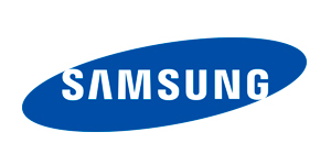Samsung, Servitec Telecomunicación