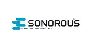 Sonorous, Imagen y Sonido, Servitec Telecomunicación