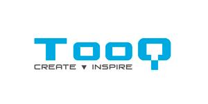 TooQ, Imagen y Sonido, Servitec Telecomunicación