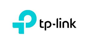 TP-LINK, Servitec Telecomunicación
