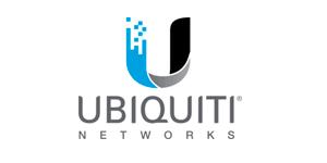 Ubiquiti, Servitec Telecomunicación