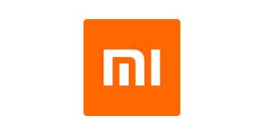 Xiaomi, Informática, Servitec Telecomuni