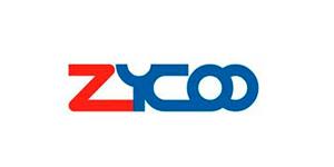 Zycoo, Servitec Telecomunicación